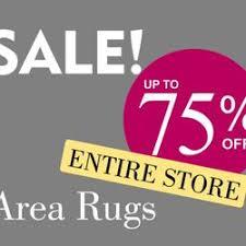 Area Rugs Richmond Bc Jia Floor Innovation 23 Photos Carpeting 150 12620