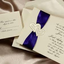 Unique Wedding Invitations Cards Wedding Invitation Card Ideas Bow Decorating Of Party