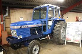image gallery leyland 384 tractor