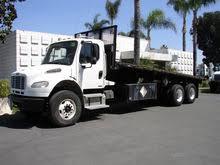 Used Dump Truck Beds Used Dump Trucks Beds For Sale International Equipment U0026 More