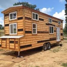 tennessee tiny homes eads tn us 38017