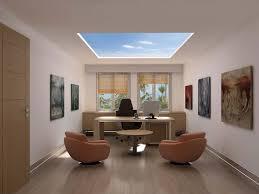 interior small office hungrylikekevin com