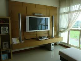 Built In Tv Fireplace Built In Tv Console New Launch For Property Fishp Property Blog