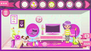 modern home makeover games android apps on google play