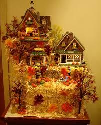 best 25 halloween village ideas on pinterest diy halloween