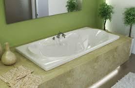 tubs beautiful 55 inch clawfoot tub cambridge plumbing 55 rolled