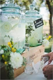 Summer Wedding Decorations 100 Summer Wedding Ideas You U0027ll Want To Steal U2013 Hi Miss Puff