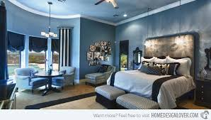 blue color schemes for bedrooms grey and blue bedroom color schemes and grey and blue bedroom color