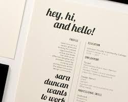 resume translator resume bright independent translator resume