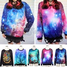 3d sweater thicken wholesale 3d sweaters sleeve harajuku