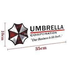 jdm honda sticker newest design umbrella car stickers sports mind eyelids decals for