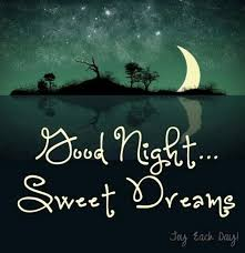Good Nite Memes - sweet dreams good night memes dreams best of the funny meme