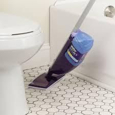 Swiffer Laminate Floor Cleaner 100 Swiffer For Laminate Floor Cleaning Swiffer Spot 2017
