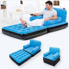 Kmart Air Beds Bedroom Inflatable Futon Bed Sofa Walmart Intex Queen Sleeper