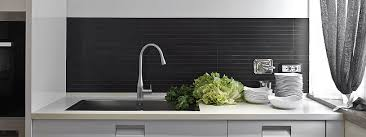 modern kitchen backsplash tile top 25 best modern kitchen backsplash ideas on in