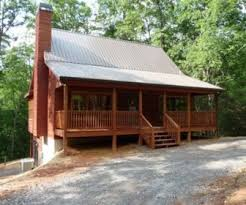 one country house plans with wrap around porch house plans with porches on front and back tag phenomenal country