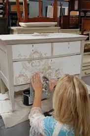 Decor Look Alikes Save 430 151 Best Diy Paint U0026 Wax Techniques Images On Pinterest Diy