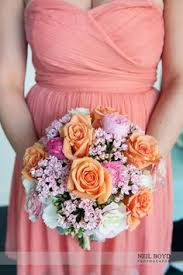 wedding flowers raleigh nc wedding flowers wedding bouquet neil boyd photography raleigh
