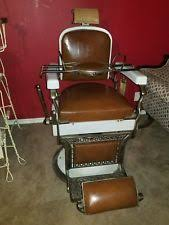 Barber Chairs For Sale Ebay Barber Chair Ebay