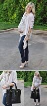 Cute Maternity Clothes For Photoshoot 47 Best Pregnancy Images On Pinterest Pregnancy Maternity
