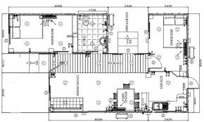 isbu home plans cargo container home plans shipping container house plan book series