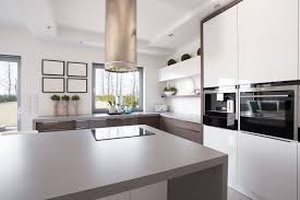 Kitchen Design Questions 7 Kitchen Remodel Questions Designers Forget To Ask Lifedesign Home