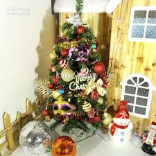 inspirational christmas trees design ideas that will make your