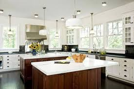 pictures of islands in kitchens two islands in the kitchen do or don t apartment therapy