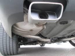 Dodge Challenger Exhaust - dodge challenger exhaust fast specialties performance auto