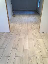 tiles ceramic tile wood floor transition tile flooring ceramic