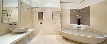 kitchen furniture perth perth cabinet makers benchtops custom furniture
