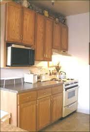 kitchen cabinet microwave shelf microwave in kitchen cabinet motauto club