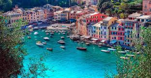 cheap flights to italy from birmingham dealchecker 2017