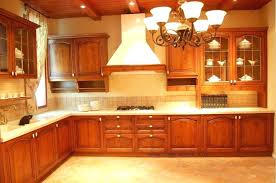 Wooden Kitchen Cabinets Wholesale Kitchen Cabinets Nj U2013 Frequent Flyer Miles