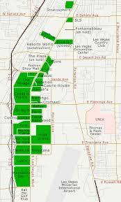 Las Vegas Casino Floor Plans Las Vegas Casino Map Casino Descriptions And Hotel Reservations