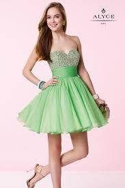 alyce paris 3641 short party dress madamebridal com