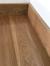 Sound Logic Laminate Flooring Lumber Wunderwoods