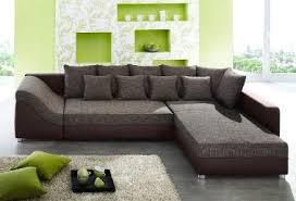 wohnzimmer dekorieren ideen furchterregend wandgestaltung wohnzimmer braun grun grün auf home
