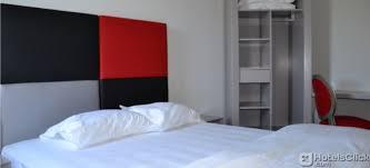 chambre hote bayonne chambre hote bayonne maison design endkal com