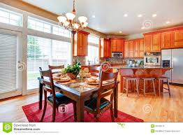 modern kitchen sets kitchen ideas red appliances set big for small kitchens islands