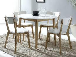 cuisine avec table à manger table encastrable cuisine table cuisine encastrable