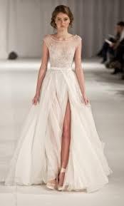 preowned wedding dresses paolo sebastian wedding dresses for sale preowned wedding dresses