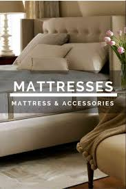 shop bedroom furniture by the piece in myrtle beach for less shop mattresses in myrtle beach at seaboard bedding and furniture furniture stores myrtle beach