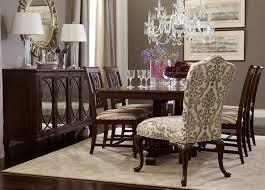 ebay ethan allen dining table splendid ethan allen dining room furniture marvelous table lighting