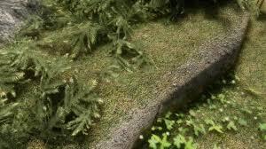 natural grass texture floor at skyrim nexus mods and community