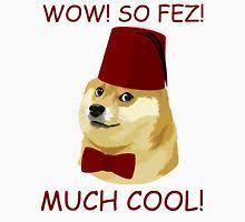 Funniest Doge Meme - vote for doge t shirt 밈 및 웃긴