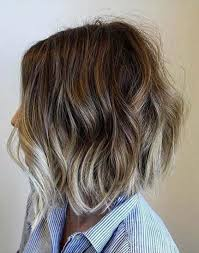 best haircolors for bobs 34 best hair colors for short to medium hair 2018 medium hair