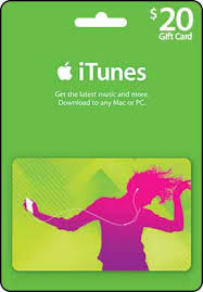 gift cards on line itunes 20 gift card au buy itunes 20 gift card au online