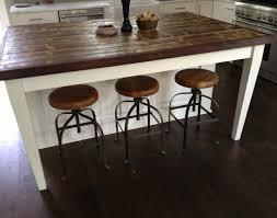 kitchen wood kitchen island amazing furniture kitchen island