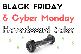 hoverboards black friday sales electricboarder com page 2 of 5 sharing our passion for